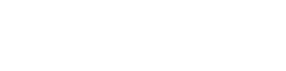 Electric Studio Logo